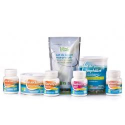 Nutrition / Bien-être